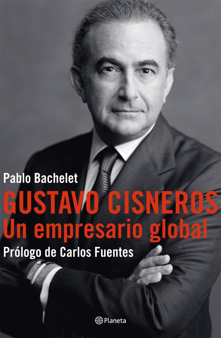 Un empresario global